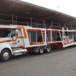 Car Hauler Trucks for Sale