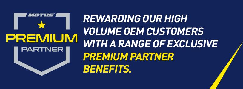premium-partner-page-banner