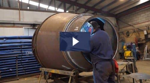 technical-welding-services-testimonial-thumbnail-500x278