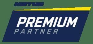 Motus_PremiumPartner-NoLozenge_RGB-02