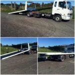 Isuzu Frr Trucks - Commercial Truck Trader
