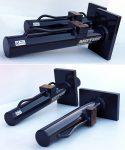 Heavylift PS21small