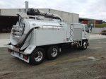 truckbuilding2